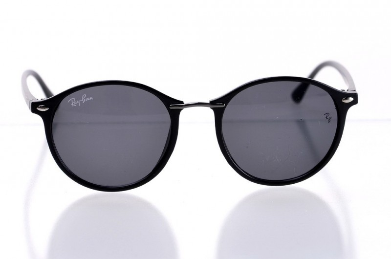 Ray Ban Round Metal 4242m, фото 2