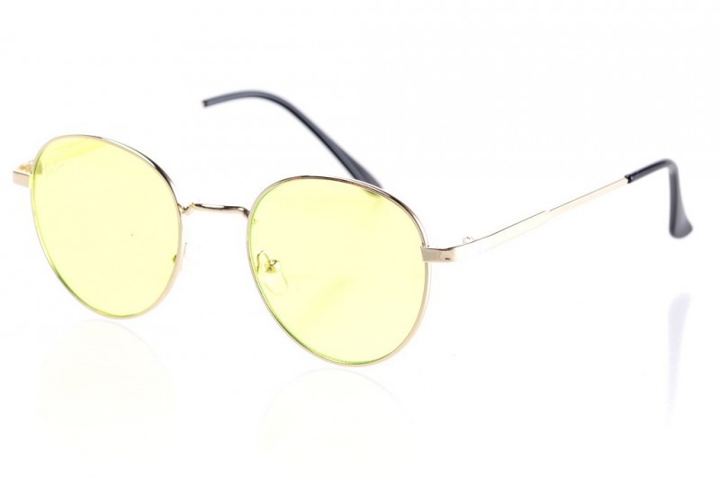 Ray Ban Round Metal 8144lime, фото 1