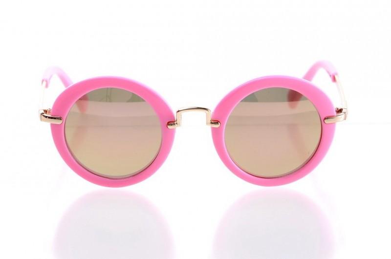 Детские очки 1001pink, фото 1