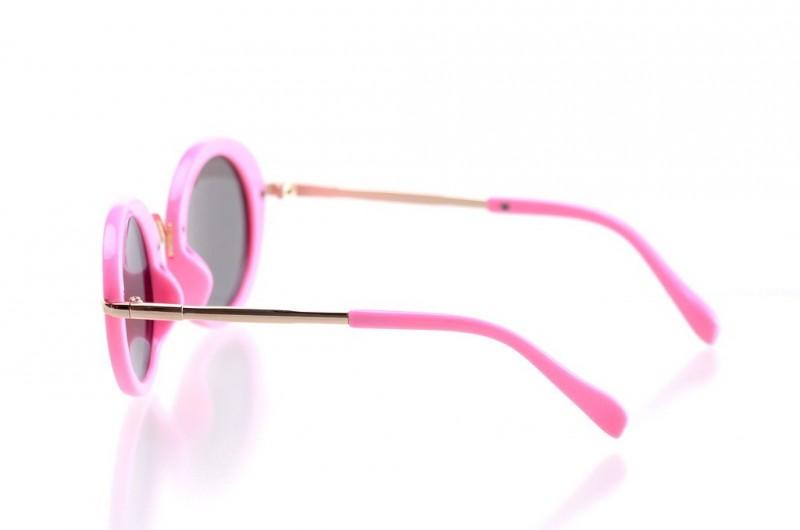 Детские очки 1001pink, фото 2