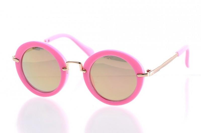 Детские очки 1001pink, фото 30