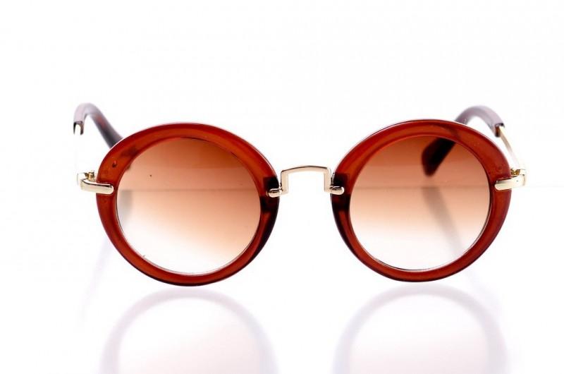 Детские очки 1001br, фото 1