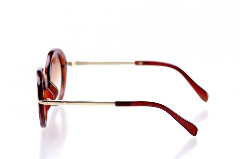 Детские очки 1001br, фото 2