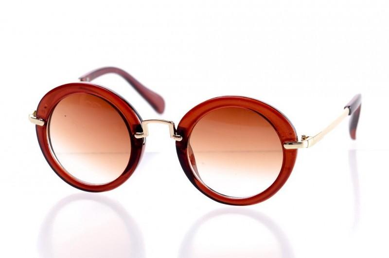 Детские очки 1001br, фото 30