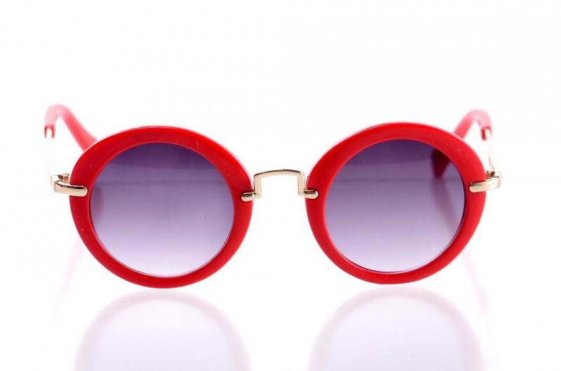 Детские очки 1001r, фото 1