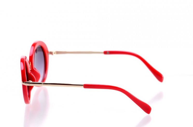 Детские очки 1001r, фото 2
