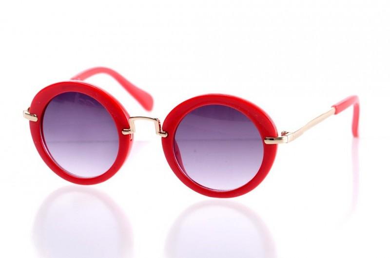 Детские очки 1001r, фото 30