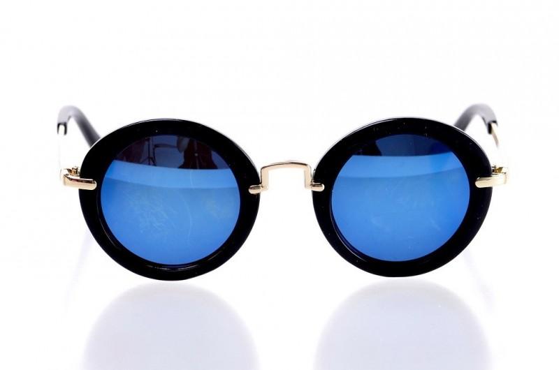 Детские очки 1001blue, фото 1