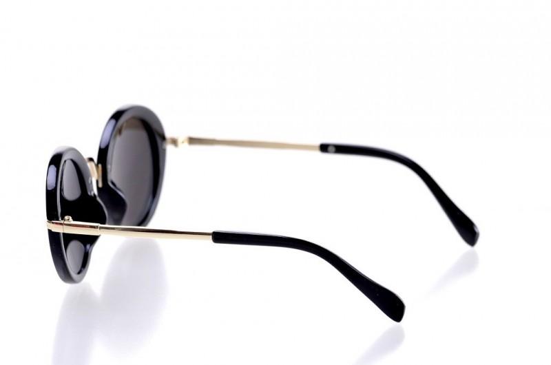 Детские очки 1001blue, фото 2