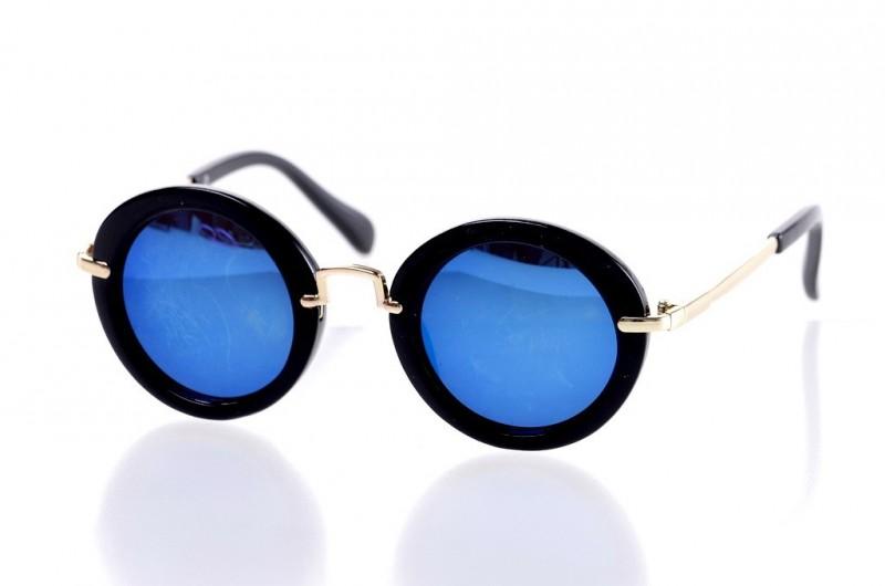 Детские очки 1001blue, фото 30