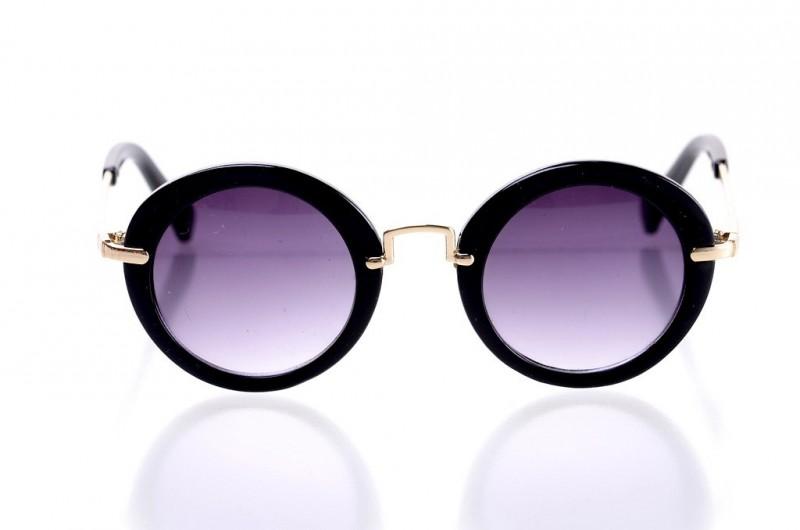 Детские очки 1001b, фото 1