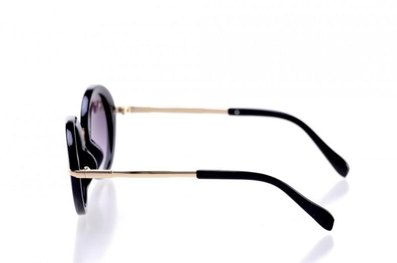 Детские очки 1001b, фото 2