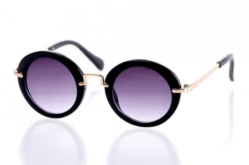 Детские очки 1001b, фото 30