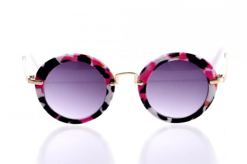 Детские очки 1001print1, фото 1