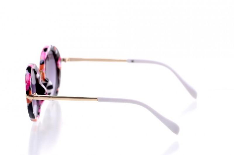 Детские очки 1001print1, фото 2