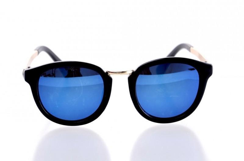 Детские очки 1009blue, фото 1