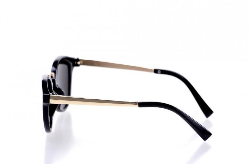 Детские очки 1009blue, фото 2