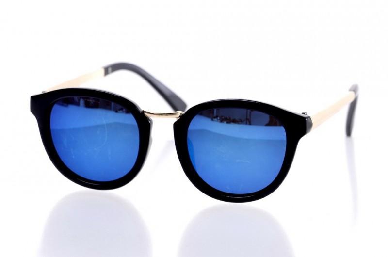 Детские очки 1009blue, фото 30