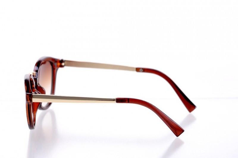 Детские очки 1009br, фото 2