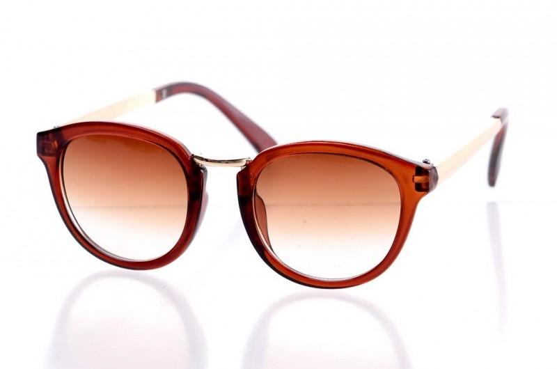 Детские очки 1009br, фото 30
