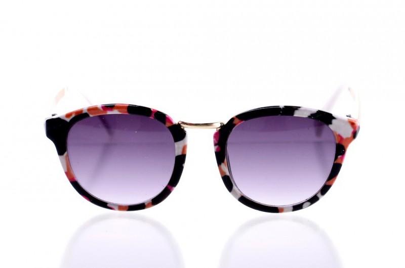 Детские очки 1009print1, фото 1