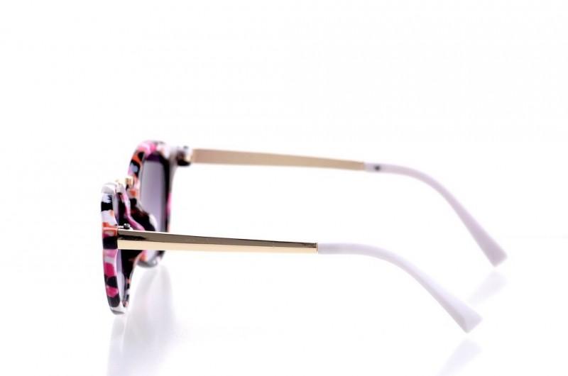 Детские очки 1009print1, фото 2