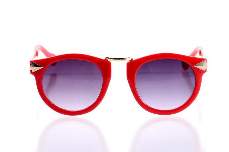 Детские очки 1005r, фото 1