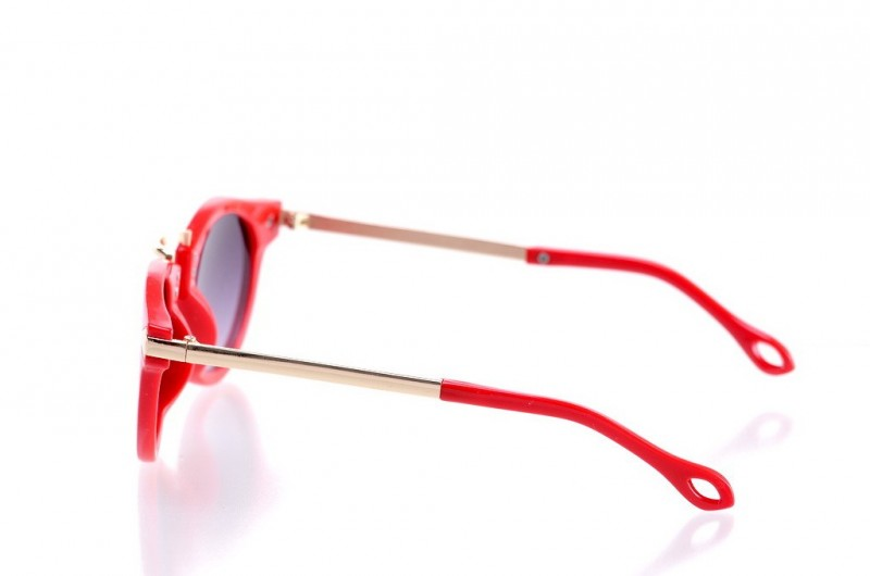 Детские очки 1005r, фото 2