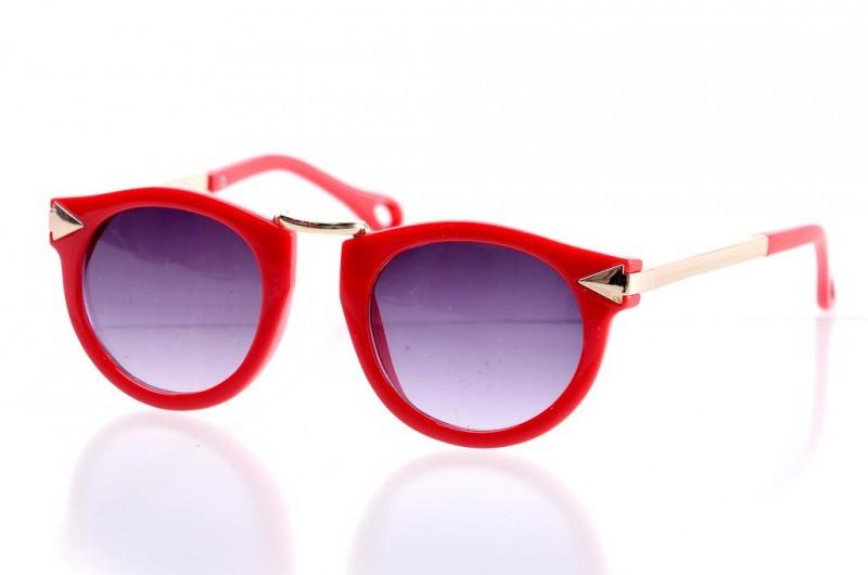 Детские очки 1005r, фото 30