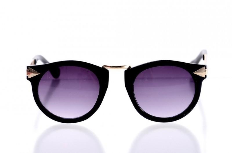 Детские очки 1005b, фото 1