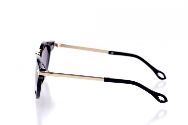 Детские очки 1005b, фото 2