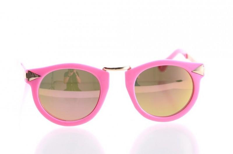 Детские очки 1005pink, фото 1