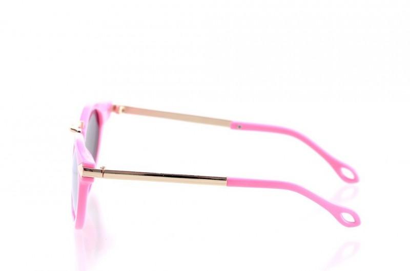 Детские очки 1005pink, фото 2