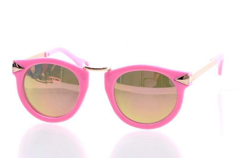 Детские очки 1005pink, фото 30