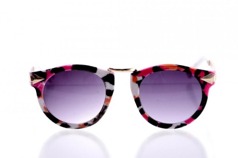 Детские очки 1005print1, фото 1
