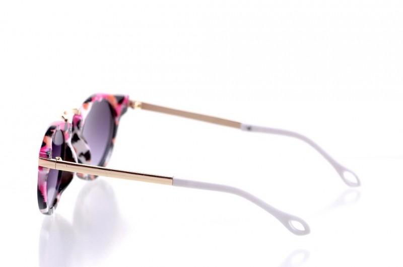 Детские очки 1005print1, фото 2