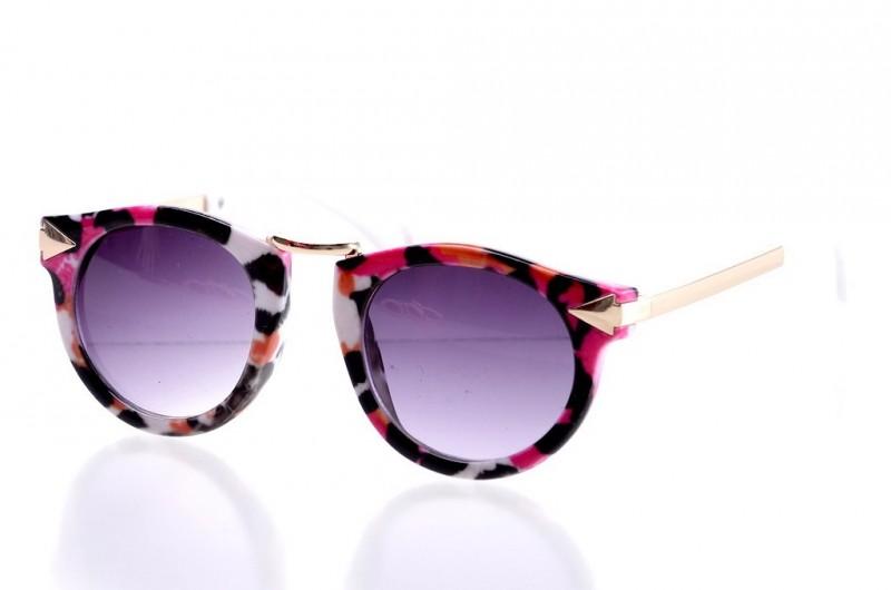 Детские очки 1005print1, фото 30