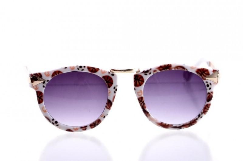 Детские очки 1005print3, фото 1