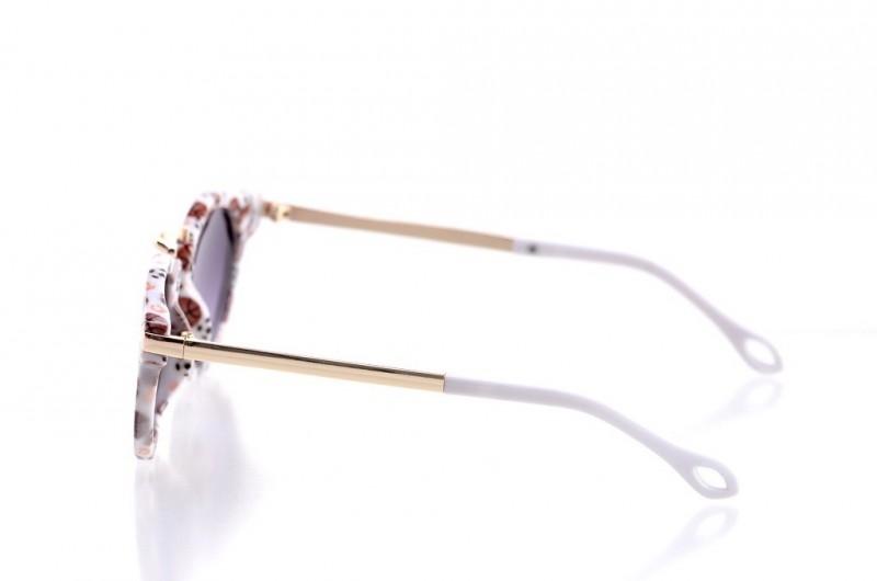 Детские очки 1005print3, фото 2
