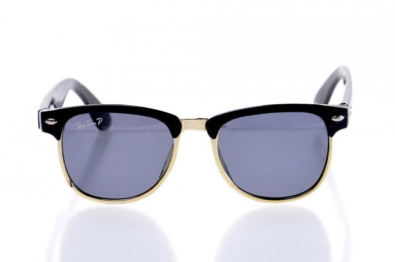 Детские очки rb001c1, фото 1