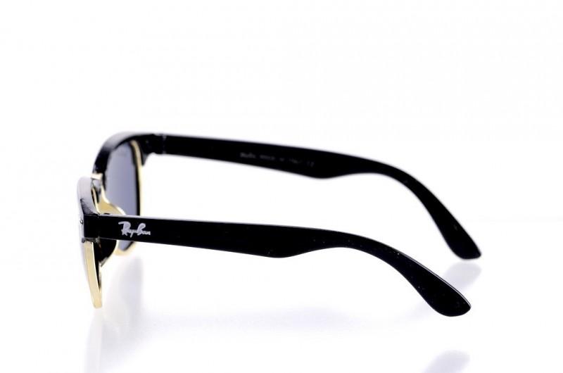 Детские очки rb001c1, фото 2