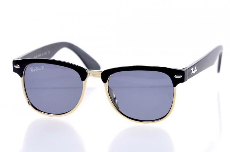 Детские очки rb001c1, фото 30