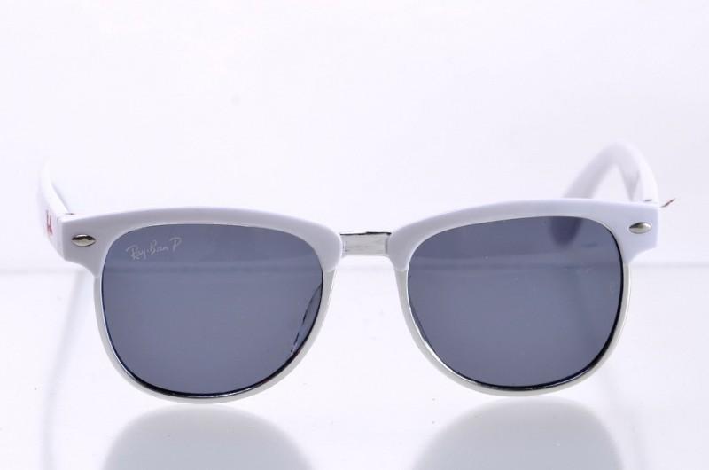 Детские очки rb001c5, фото 1