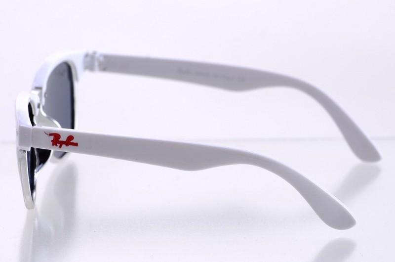 Детские очки rb001c5, фото 2
