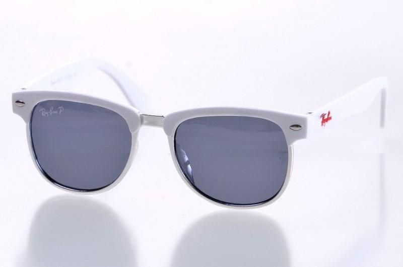 Детские очки rb001c5, фото 30