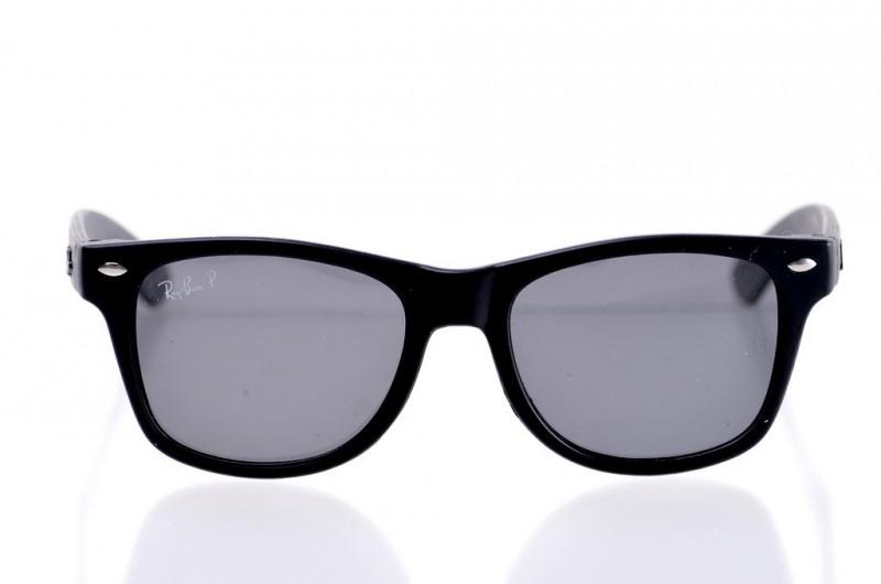 Детские очки 8013c2, фото 1