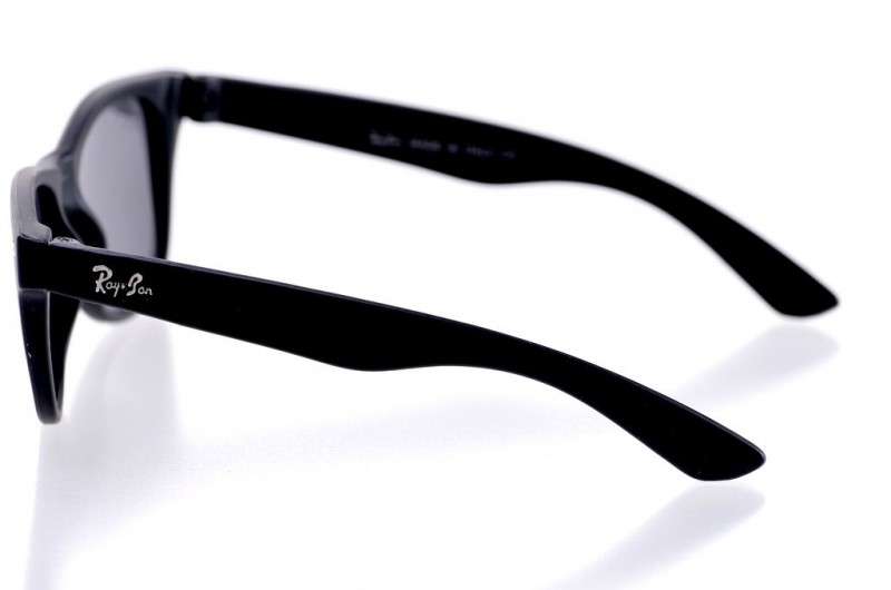 Детские очки 8013c2, фото 2