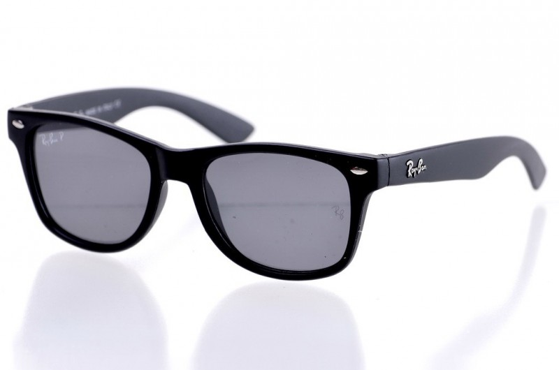 Детские очки 8013c2, фото 30
