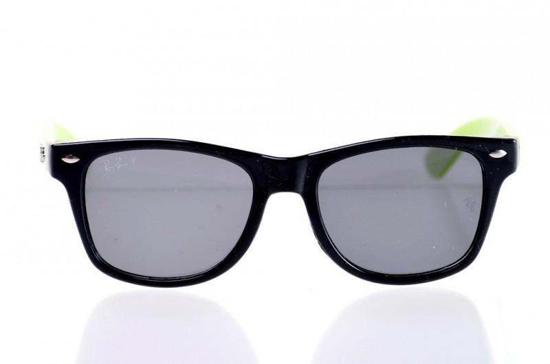 Детские очки 8013c6, фото 1