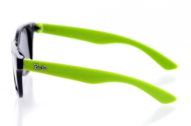 Детские очки 8013c6, фото 2